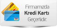 kredi-kartı-evden-eve-300x152