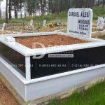İki-Kişilk-Gövde-Granit-Mezar-2