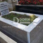 Tekli-mozaik-mezar-5