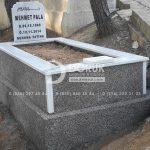 Tekli-mozaik-mezar-6