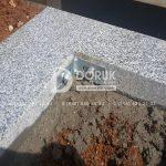 g-1-beta-granit-blok-mezar-3