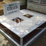 iki-kisilik-granit-mezar-11