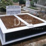 iki-kisilik-granit-mezar-21