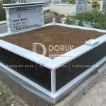 iki-kisilik-granit-mezar-25