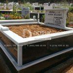 iki-kisilik-granit-mezar-3