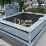 iki-kisilik-mermer-granit-seritli-mezar-7