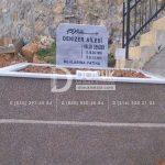 iki-kisilik-mozaik-mezar-fiyatları-1