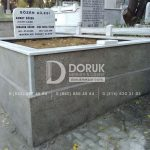 iki-kisilik-mozaik-mezar-fiyatları-3