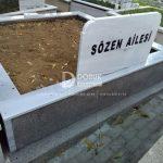 iki-kisilik-mozaik-mezar-fiyatları-4