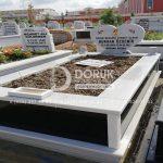kalpli mezar tasi-2