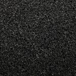 nero-samsun-granit