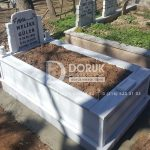 tek kişilik bastasi koltuklu mermer mezar-13