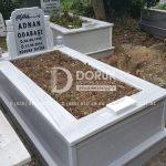tek kişilik bastasi koltuklu mermer mezar-5