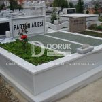 Aile-mezar-modeli-4