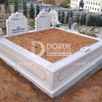 desen-islemeli-mezar-15