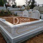 desen-islemeli-mezar-16