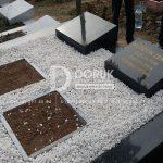 iki-kisilik-komple-granit-mezar-15