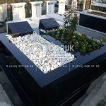 iki-kisilik-komple-granit-mezar-22