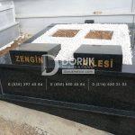 iki-kisilik-komple-granit-mezar-3