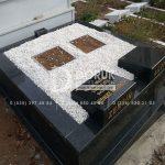 iki-kisilik-komple-granit-mezar-5