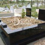 iki-kisilik-komple-granit-mezar-6