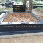 komple-granit-mezar-4