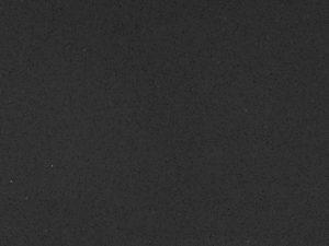 belenco-forza-fume-5050-mutfak-tezgahi