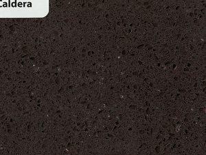 caldera-814-çimstone