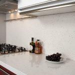 cimstone-614-mirat-mutfak tezgai uygulama-