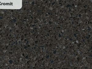 kromit-580 çimstone