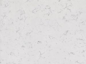 4123 Kashmera White belenco-1
