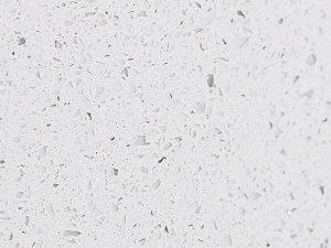 4262 Kristella White belenco-1