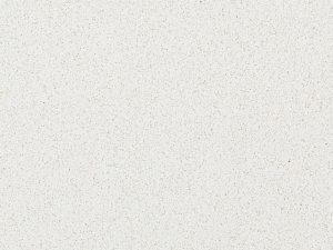 5250 Elixir White belenco-1