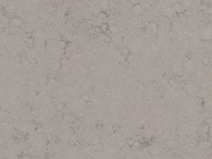 belenco montana grey 7543-1