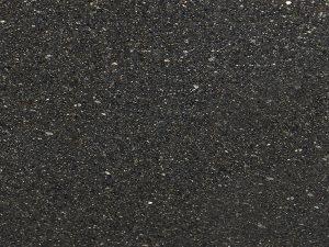 belenco volcano black 8765-1