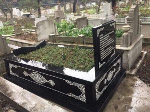 desen-islemeli-mezar-4