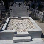 gayrimuslim-mezar-modelleri-1