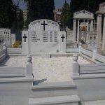 gayrimuslim-mezar-modelleri-11