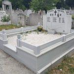 gayrimuslim-mezar-modelleri-14