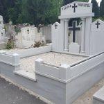gayrimuslim-mezar-modelleri-15