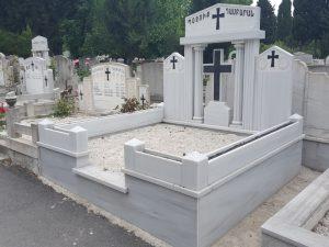 gayrimuslim-mezar-modelleri