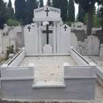 gayrimuslim-mezar-modelleri-16
