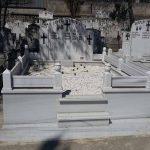 gayrimuslim-mezar-modelleri-4