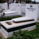 gayrimuslim-mezar-modelleri-granit-1