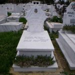 gayrimuslim-mezar-modelleri-granit-10