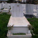 gayrimuslim-mezar-modelleri-granit-11