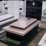 gayrimuslim-mezar-modelleri-granit