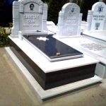 gayrimuslim-mezar-modelleri-granit-3