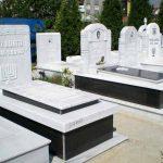 gayrimuslim-mezar-modelleri-granit-4