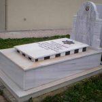 gayrimuslim-mezar-modelleri-granit-5